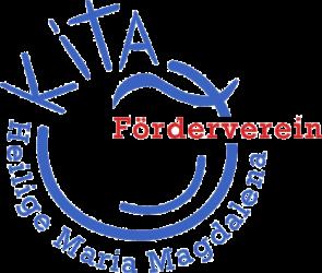 Foerderverein Kita Hl. Maria Magdalena